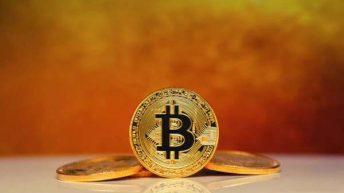 Курс биткоина на август 2019 форекс обсуждение стратегия