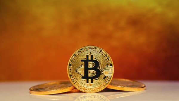 Курс Bitcoin и прогноз BTC/USD на 29 июля 2020