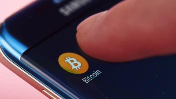 Bitcoin Cash BCH/USD прогноз на сегодня 13 ноября 2020