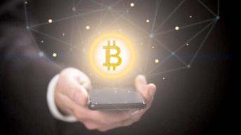 Курс Bitcoin и прогноз BTC/USD на 26 марта 2020
