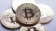 Bitcoin Cash прогноз на неделю 9 — 13 декабря 2019
