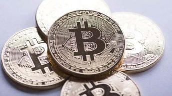 Bitcoin Cash прогноз и аналитика на 31 марта 2020