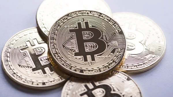 Bitcoin Cash BCH/USD прогноз на сегодня 7 апреля 2021