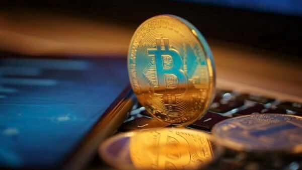 Курс Bitcoin прогноз на неделю 13 — 17 июля 2020