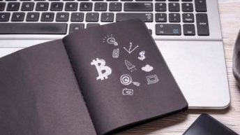 Криптовалюта Zcash прогноз на 2 августа 2019