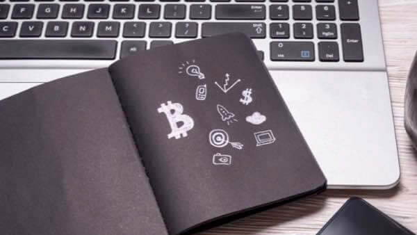 Bitcoin Cash прогноз и аналитика на 20 ноября 2020