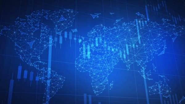 Криптовалюты прогноз на неделю 13 — 19 января 2021