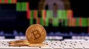 Курс Bitcoin прогноз на неделю 1 — 5 июня 2020