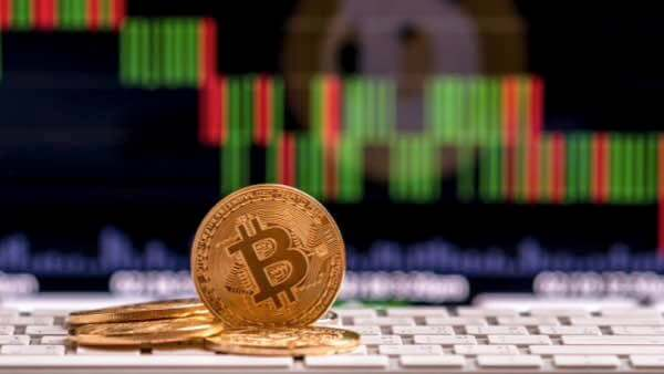 Курс Bitcoin и прогноз BTC/USD на 2 июля 2020