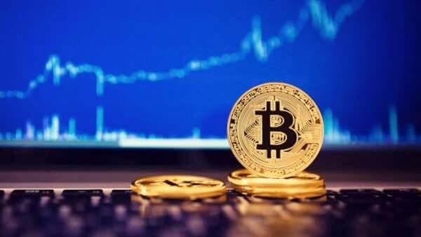 Bitcoin BTC/USD прогноз на сегодня 31 июля 2020