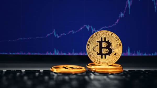Курс Bitcoin прогноз на неделю 19 — 23 октября 2020
