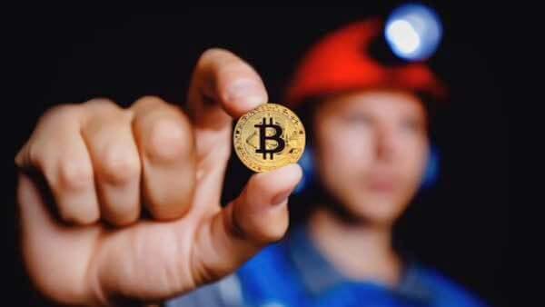 Курс Bitcoin и прогноз BTC/USD на 9 апреля 2021