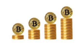 Прогноз криптовалют на неделю 6 — 10 апреля 2020