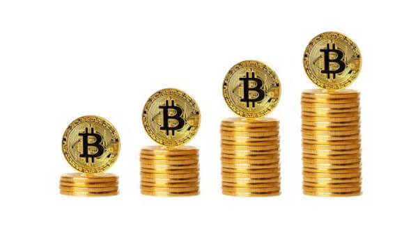 Курс Bitcoin прогноз на неделю 8 — 12 февраля 2021