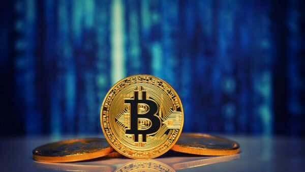 Bitcoin BTC/USD прогноз на сегодня 30 июля 2020
