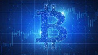 Курс Bitcoin и прогноз BTC/USD на 3 апреля 2020