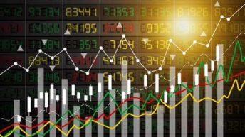 Прогноз цен на Серебро на неделю 6 — 10 апреля 2020
