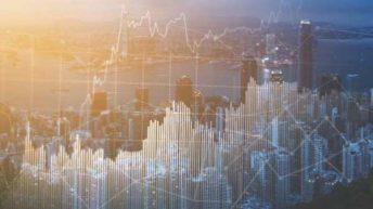 Акции ВТБ прогноз и график на 10 декабря 2019