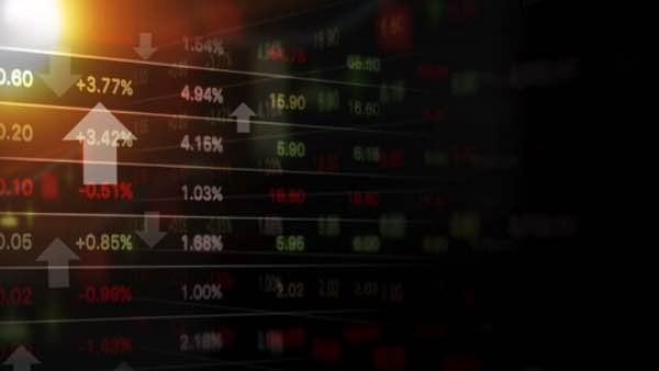 Цены на Газ прогноз и аналитика на 12 ноября 2020