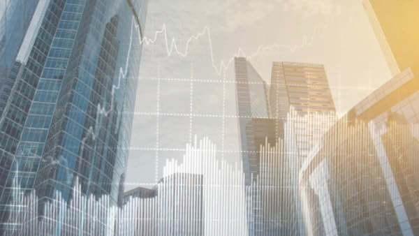Акции Роснефть прогноз и график на 17 сентября 2019