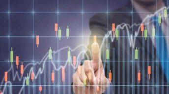 Акции ВТБ (VTBR) прогноз на 18 апреля 2019