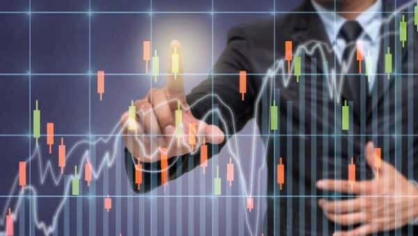 Цены на Газ прогноз и аналитика на 4 декабря 2020
