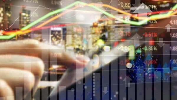 Акции Газпром прогноз и график на 28 января 2020