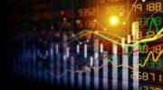 Акции ВТБ прогноз и график на 28 января 2020