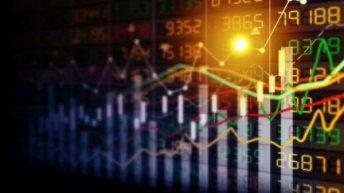 XAG/USD прогноз цен на Серебро на 7 апреля 2020