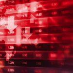 WTI прогноз цены на нефть на 21 апреля 2021