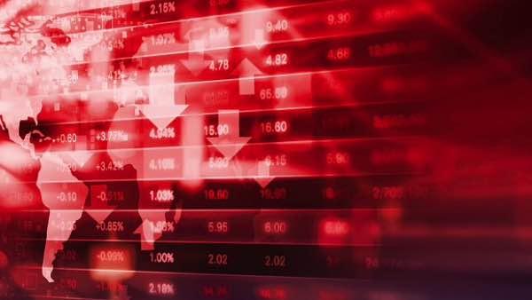 WTI прогноз цены на нефть на 7 апреля 2021