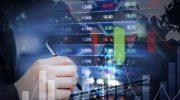 XAG/USD прогноз цен на Серебро на 5 июня 2020