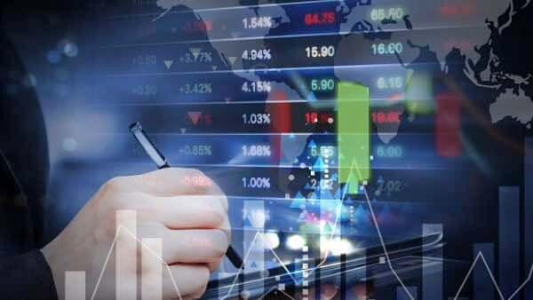 XAG/USD прогноз цен на Серебро на 3 июля 2020