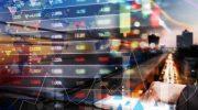 Dow Jones прогноз и аналитика на 14 января 2020