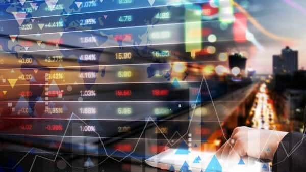 Dow Jones прогноз и аналитика на 9 июня 2020