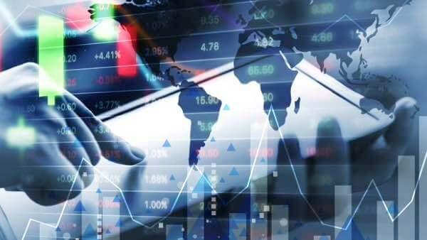 Индекс РТС прогноз и график на 4 августа 2020