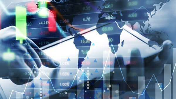 Индекс РТС прогноз и график на 28 июля 2020