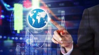 Акции Сбербанк прогноз и график на 10 декабря 2019