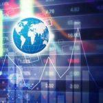 XAU/USD прогноз Золота на сегодня 26 ноября 2020
