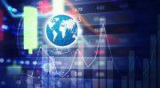 Аналитика и прогноз нефти WTI на 31 марта 2020