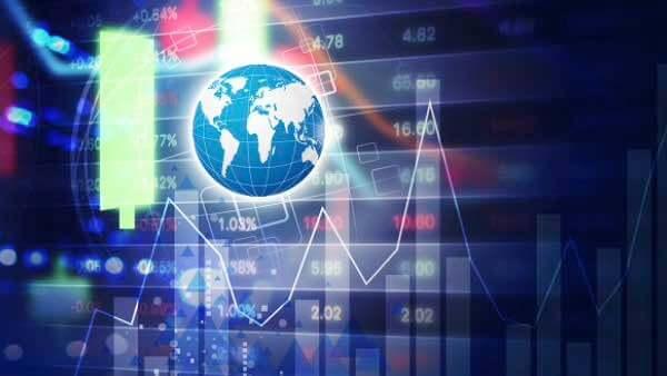 XAU/USD прогноз Золота на сегодня 12 ноября 2020