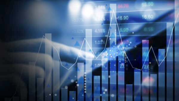 XAG/USD прогноз цен на Серебро на 2 июля 2020
