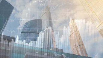 Dow Jones прогноз и аналитика на 22 января 2020
