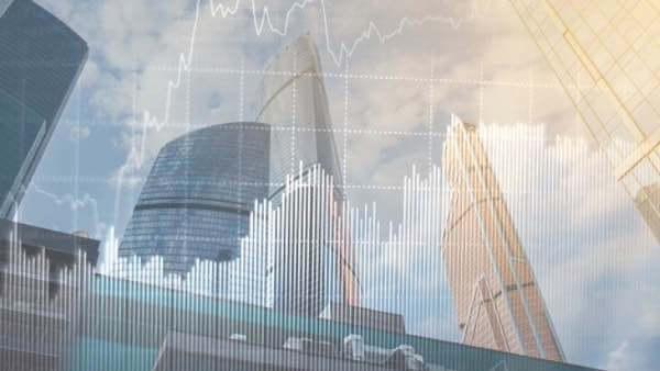 XAG/USD прогноз цен на Серебро на 7 июля 2020