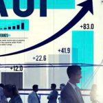 WTI прогноз цены на нефть на 30 июля 2021