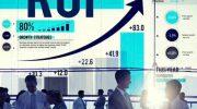 Аналитика и прогноз нефти WTI на 27 мая 2020