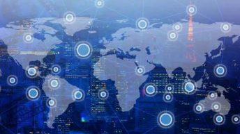 Акции Татнефть прогноз и график на 10 декабря 2019