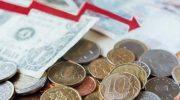 Акции Сбербанк прогноз и график на 28 января 2020