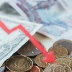 WTI прогноз цены на нефть на 13 мая 2021