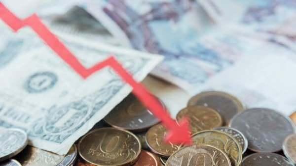 WTI прогноз цены на нефть на 7 января 2021